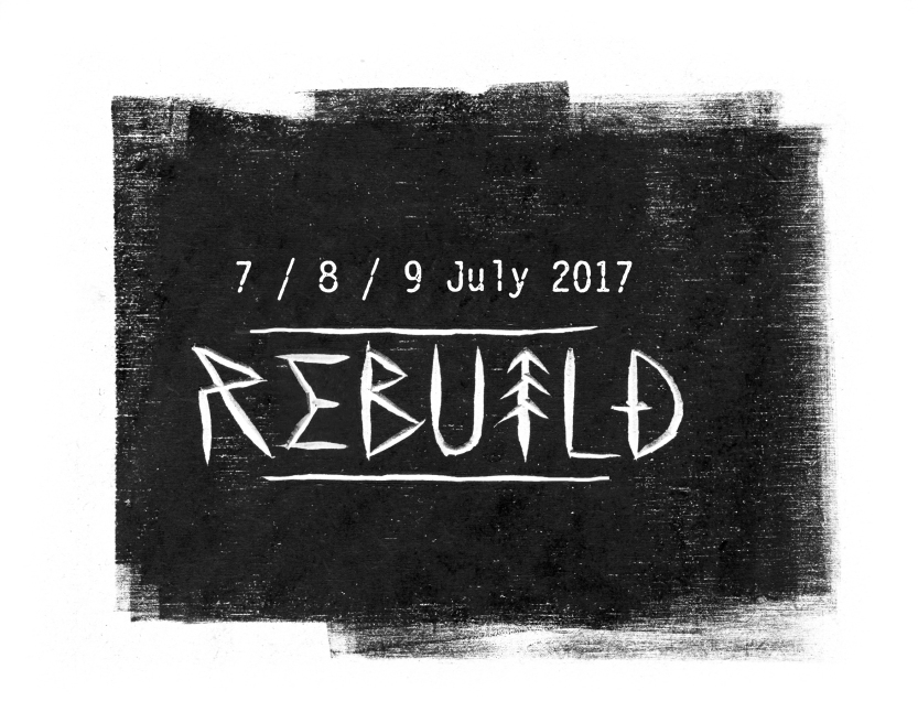 Rebuild Two lines black with date-2.jpg